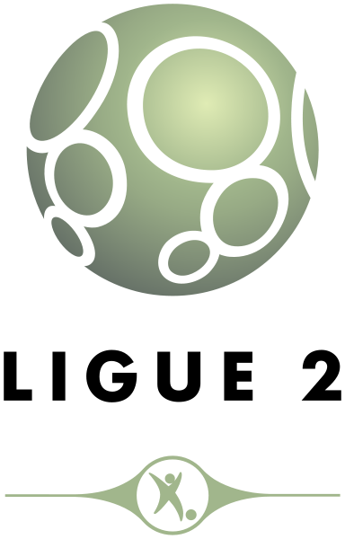Ligue-2