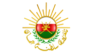 Oman-TV-General-SD