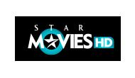 StarMovies
