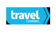 TravelChannel_190x110