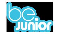 be-junior