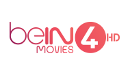 beIN-MOVIES-4HD