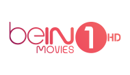 beINMOVIES_1HD