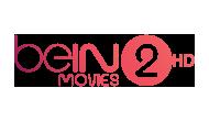 beINMOVIES_2HD