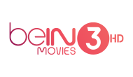 watch Bein Movie 3 online for free