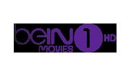 beINMovies1HD