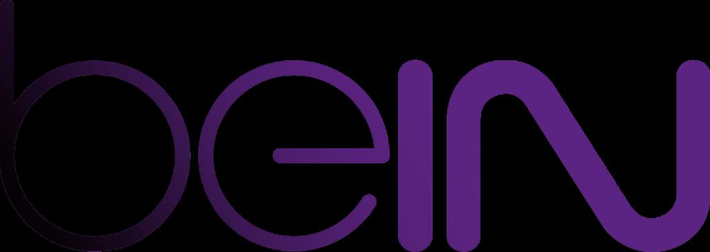 bein-Logo