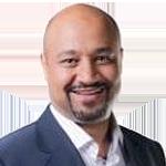 Ayman-Abd-Alwahed