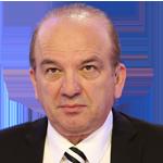 Ayman-Jada