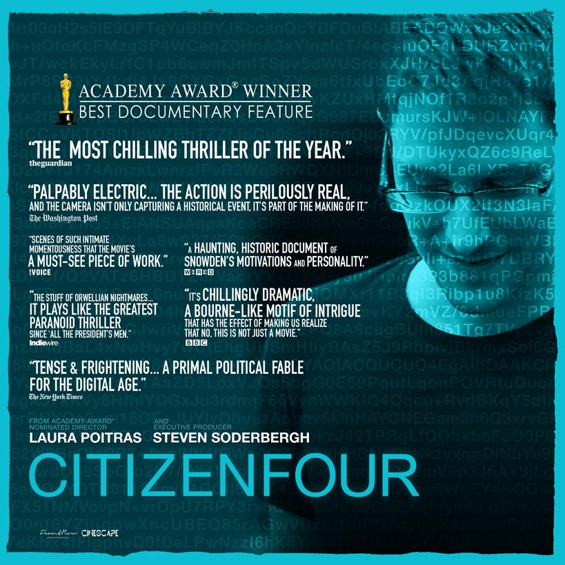 Citizenfour_LOW
