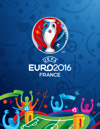 Euro2016_packages