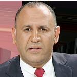 Majed-Chajaei