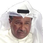 Saad-Alhotei