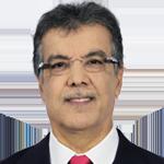 Tariq-Thiab