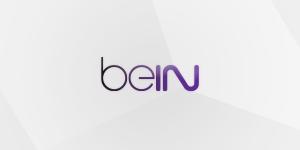beIN_Generic_300X150