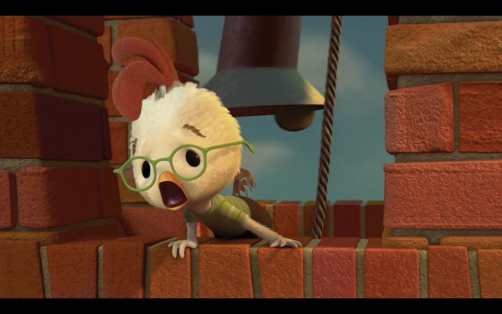 chicken-little-bein-movies-4-desktop-resolution