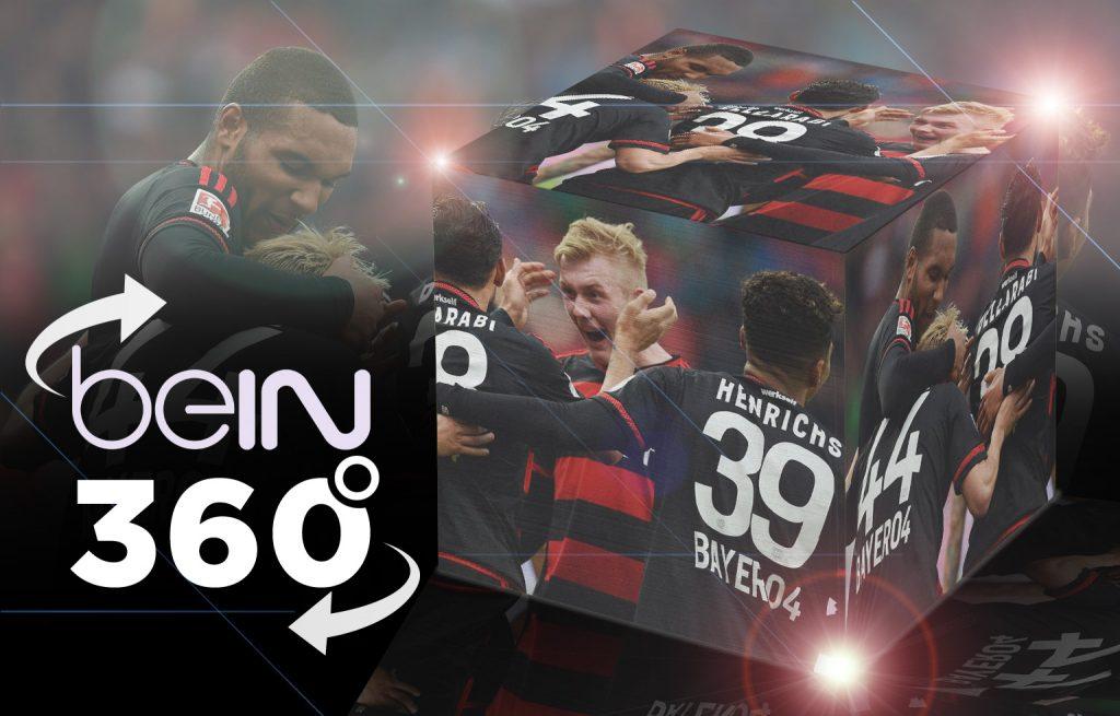 360-Germany