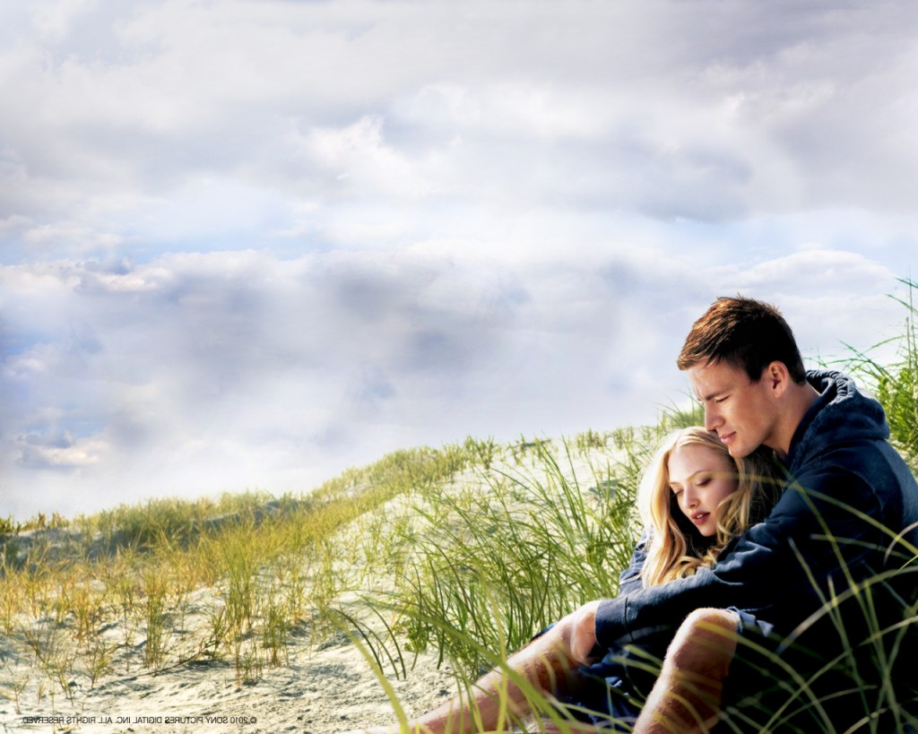 Dear-John-Movie-free-download