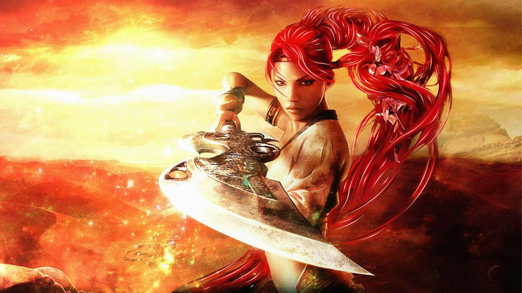 Heavenly-Sword-2