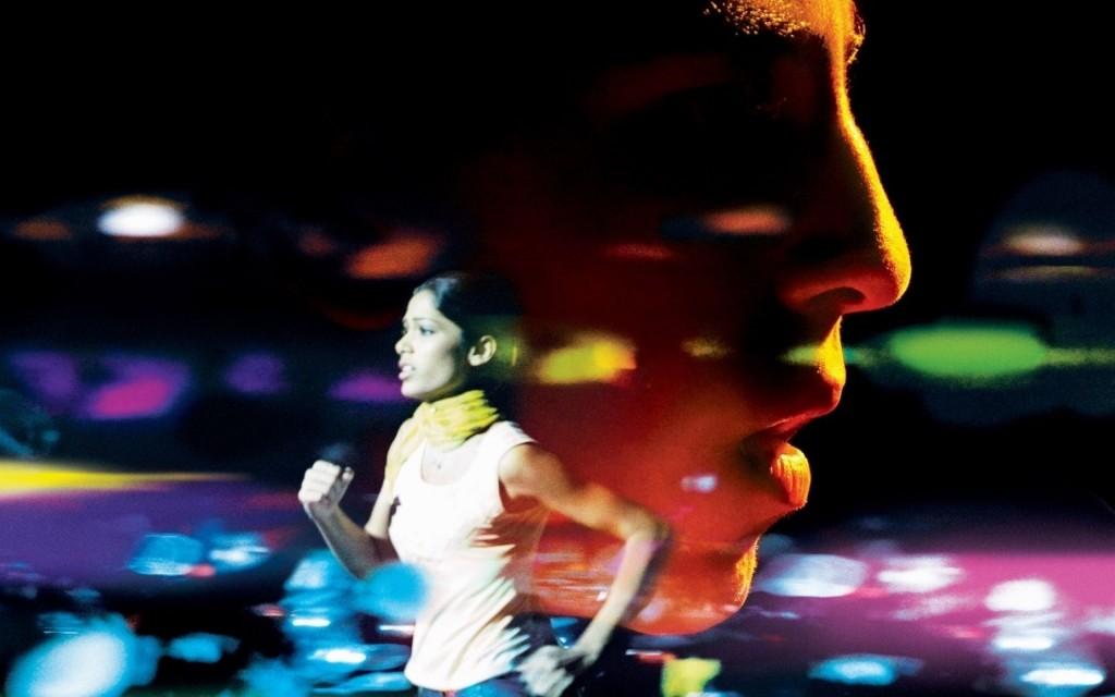 Movies-Freida-Pinto-Slumdog-Millionaire