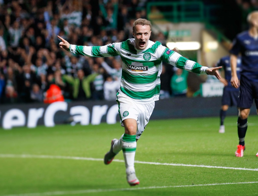 Sun_heartsVceltic_BigImage