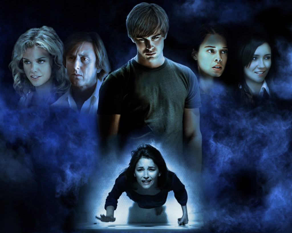 The-Haunting-of-Molly-Hartley-wallpapers-horror-movies-6444568-1280-1024