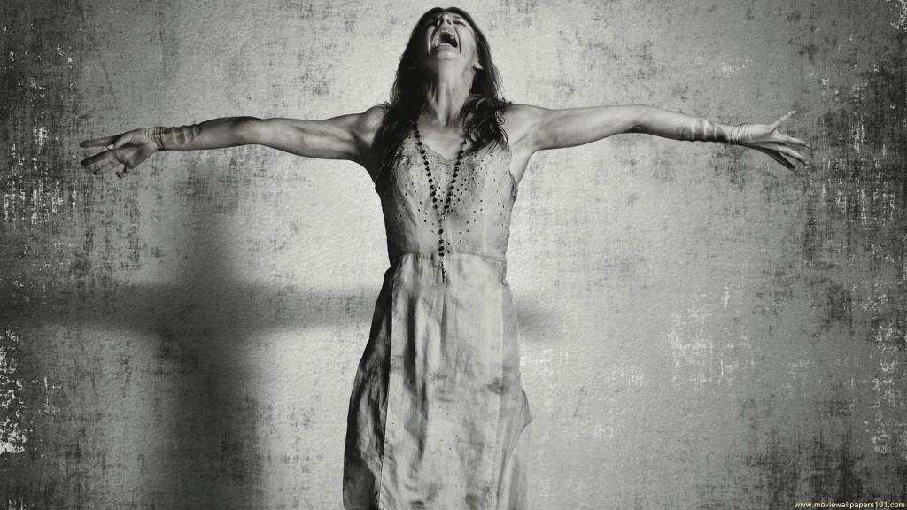 The-Last-Exorcism-Part-II-304