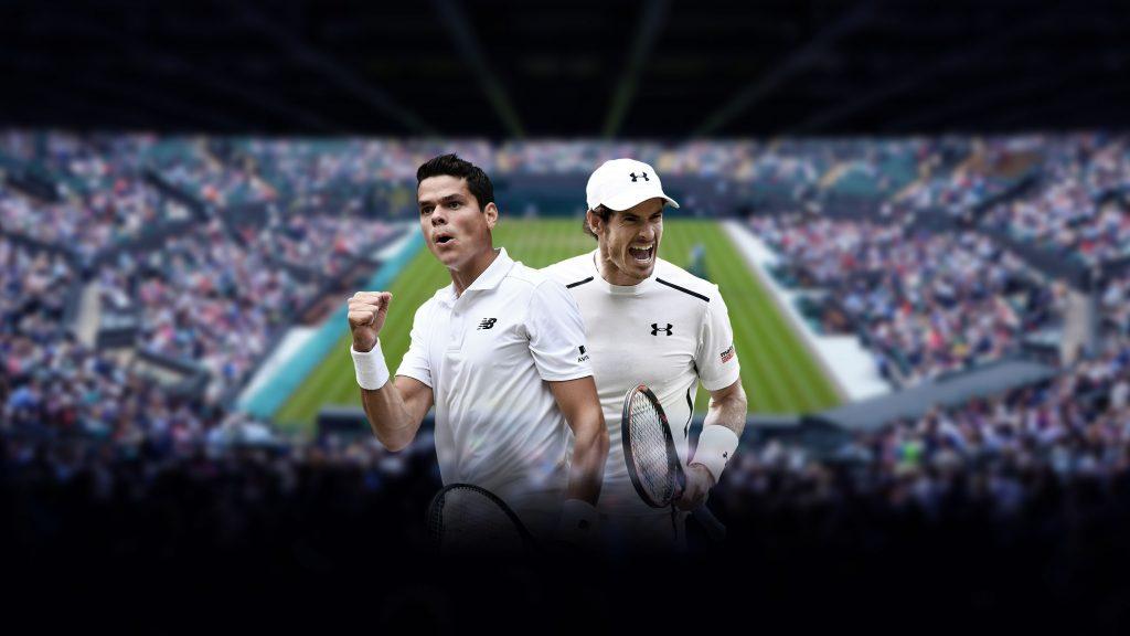 WimbledonFinal
