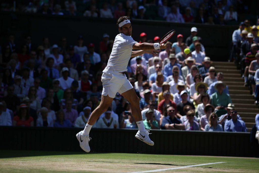 Wimbledon_Federer