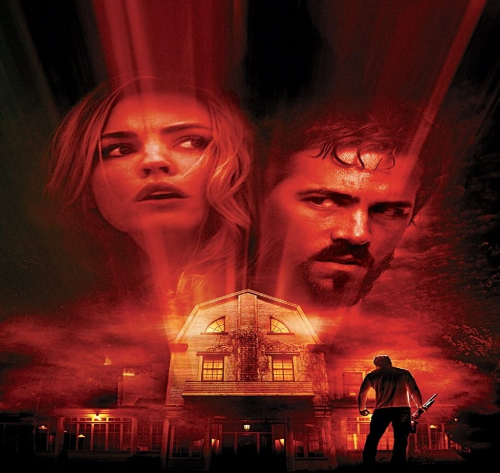 amityville_horror_the_2005_1938_poster