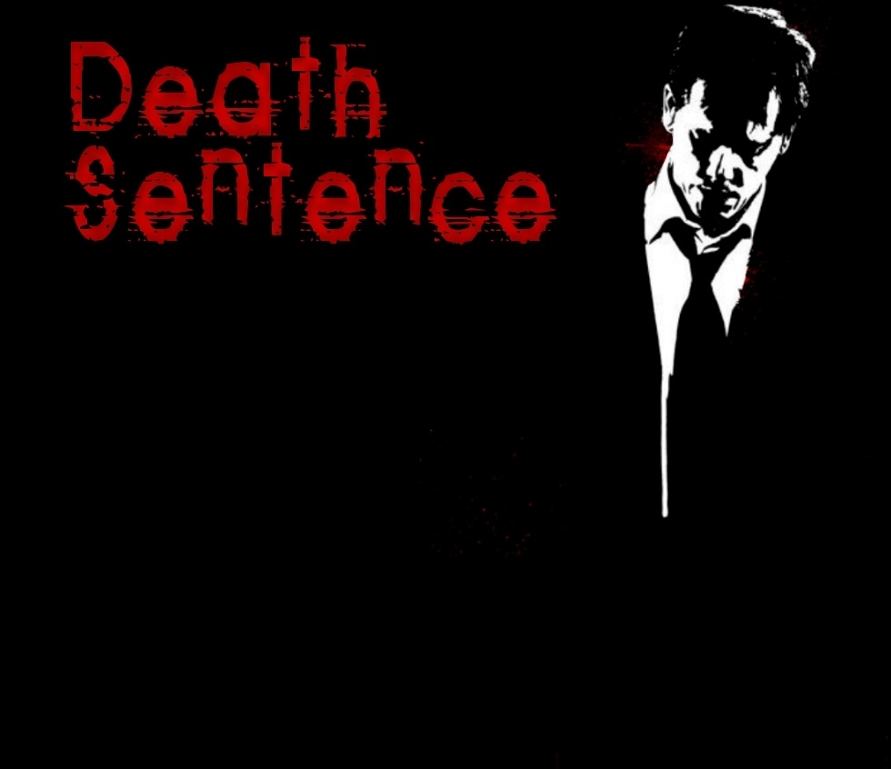 death_sentence_by_colorationjim