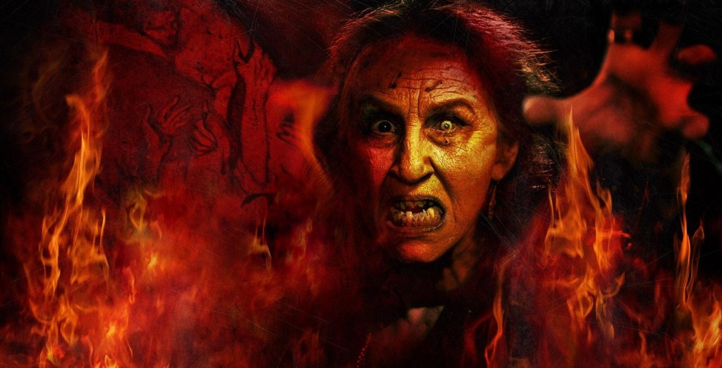 drag_me_to_hell_film_horror_fire_movies_hd-wallpaper-1487116-e1444400785795