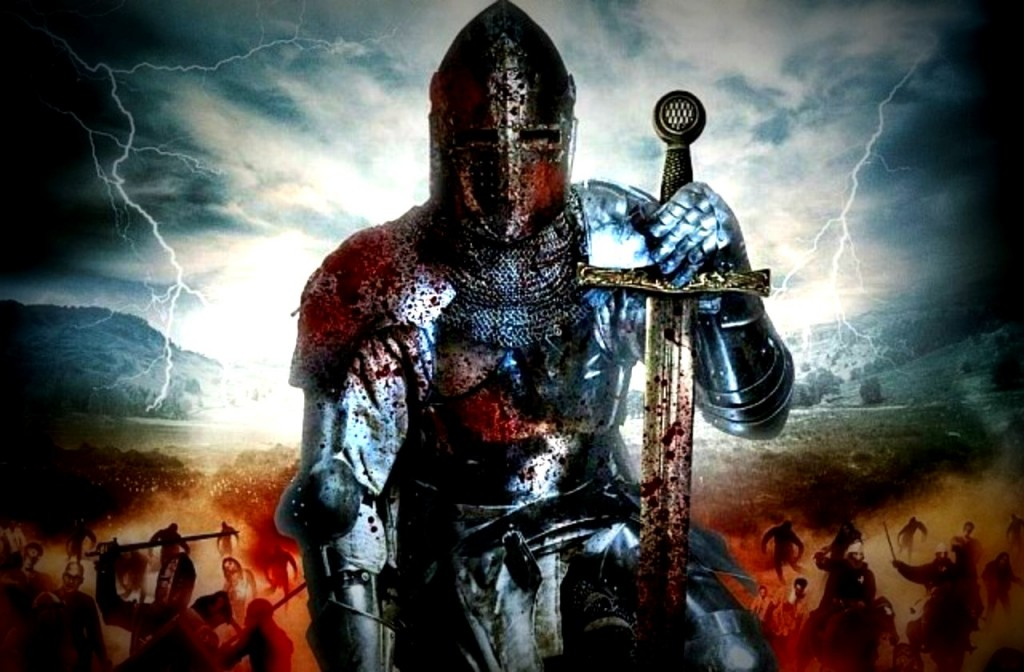 knight-of-the-dead-dvkd-640x420 [1280x768]
