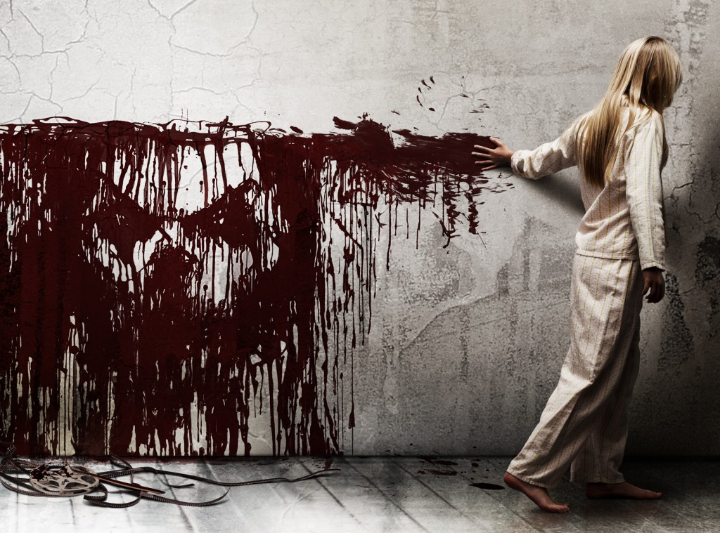 sinister-first-movie-poster-slice