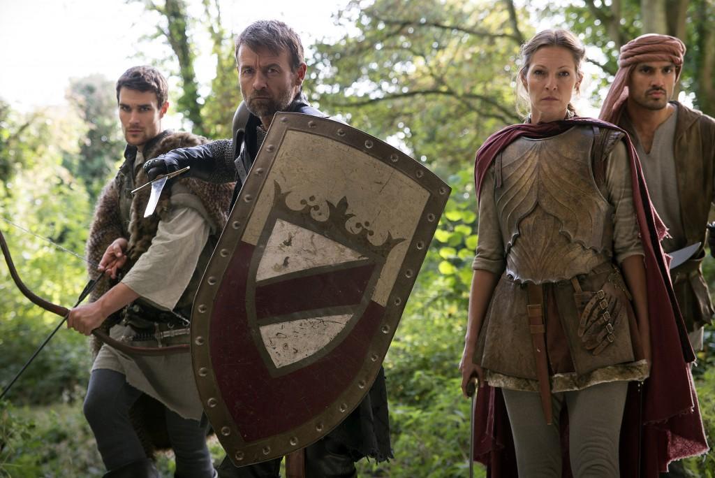 still-four-warriors