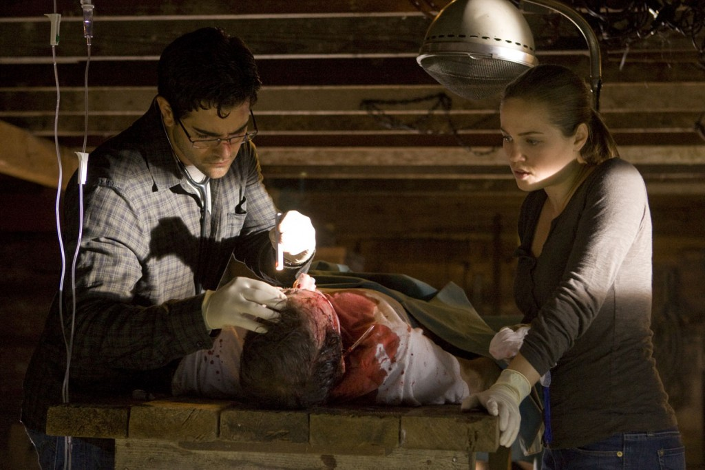 the-tortured-movie-images-1
