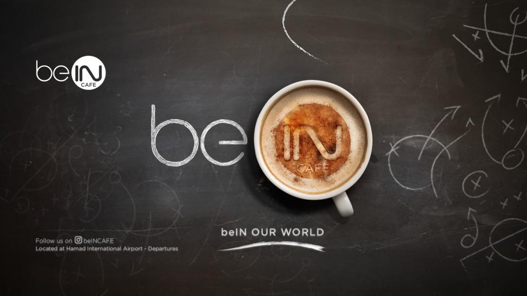 beIN Cafe1670 x 939 size