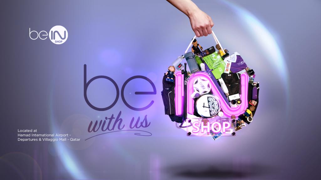 beIN-Shop1n-670-x-939-size