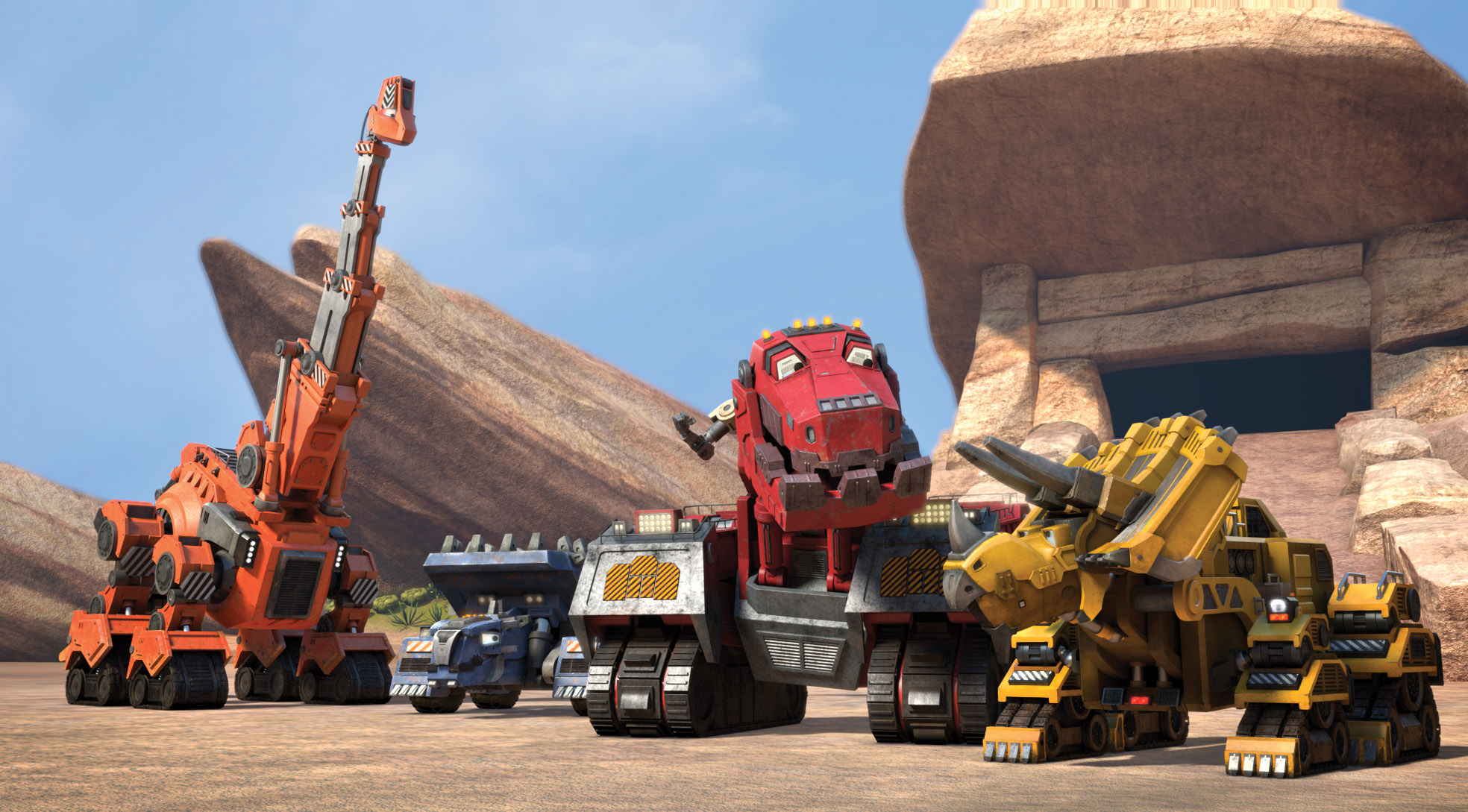 dream-works-dinotrux