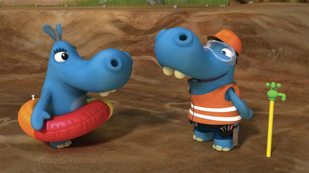 happy-hippos-boomerange-2