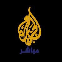 Al jazeera mubasher