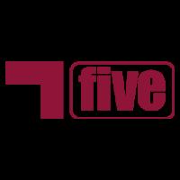 Al Kass five HD