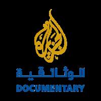 Al Jazeera Documentary HD