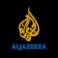 Al Jazeera English HD