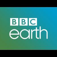 BBC Earth HD