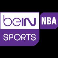 beIN SPORTS NBA HD