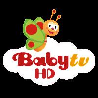 Baby TV HD