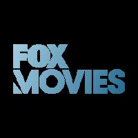 FOX Movies HD