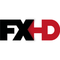 FX HD