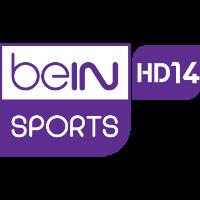 beIN SPORTS HD14